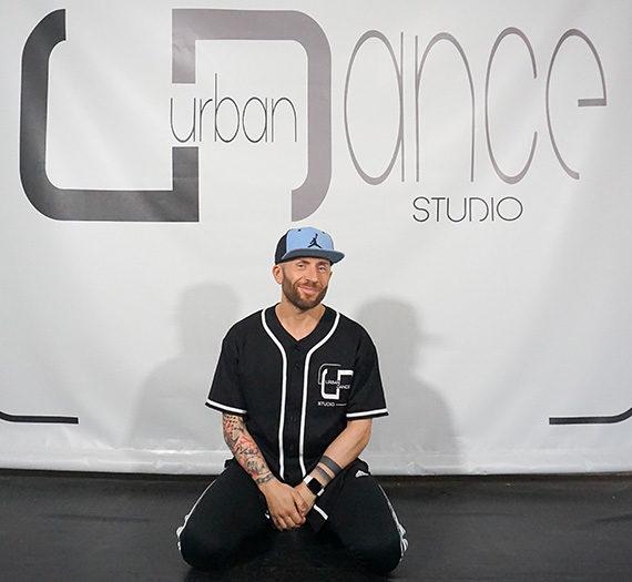 urban-dance-studio-about-us-2