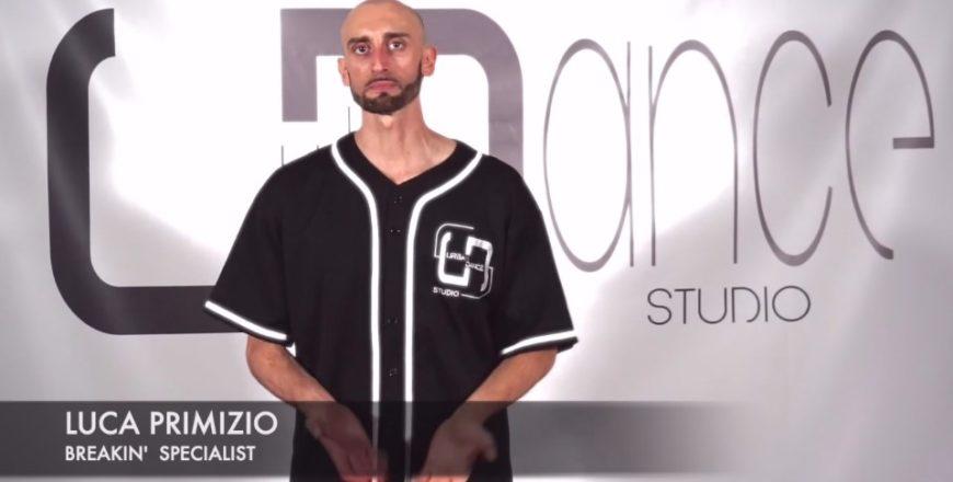 urban-dance-studio-breaking-dance-luca