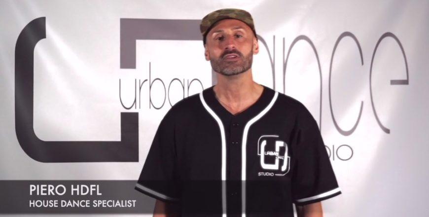 urban-dance-studio-house-dance-piero